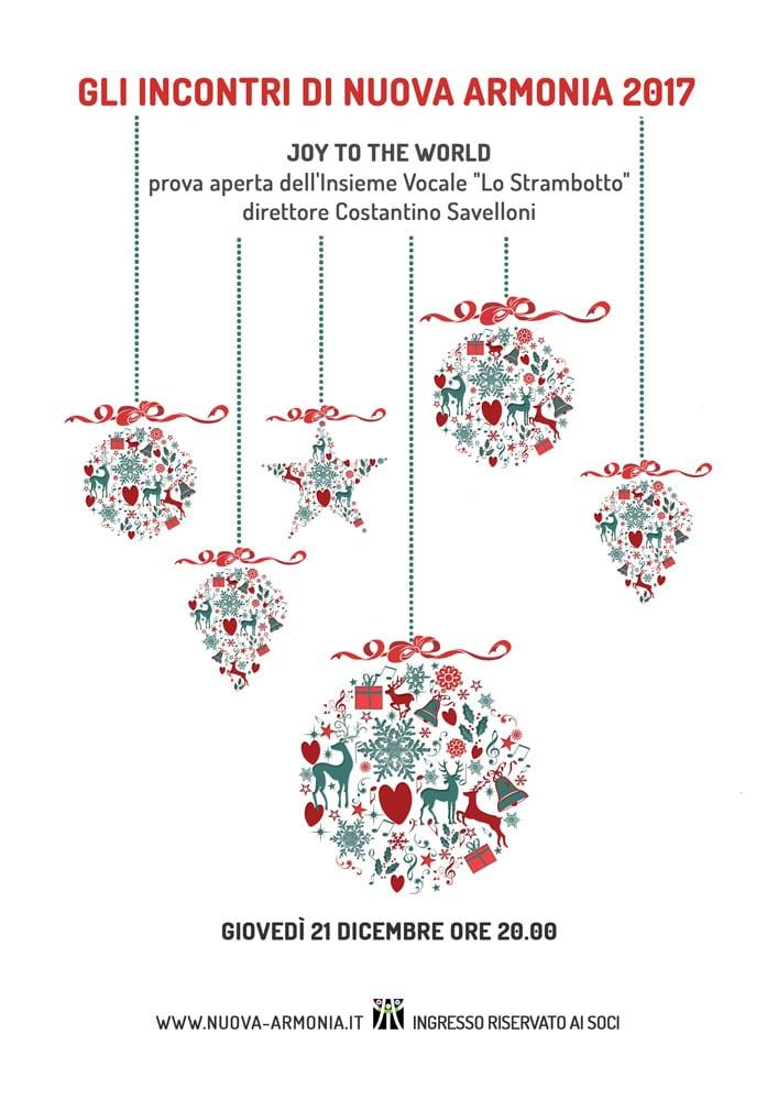 sito di incontri gratuito in Austria