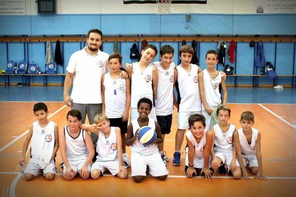 Aquilotti 2008 - Torneo Mariani
