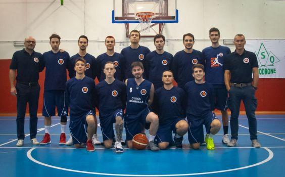 Foto Prima Divisione