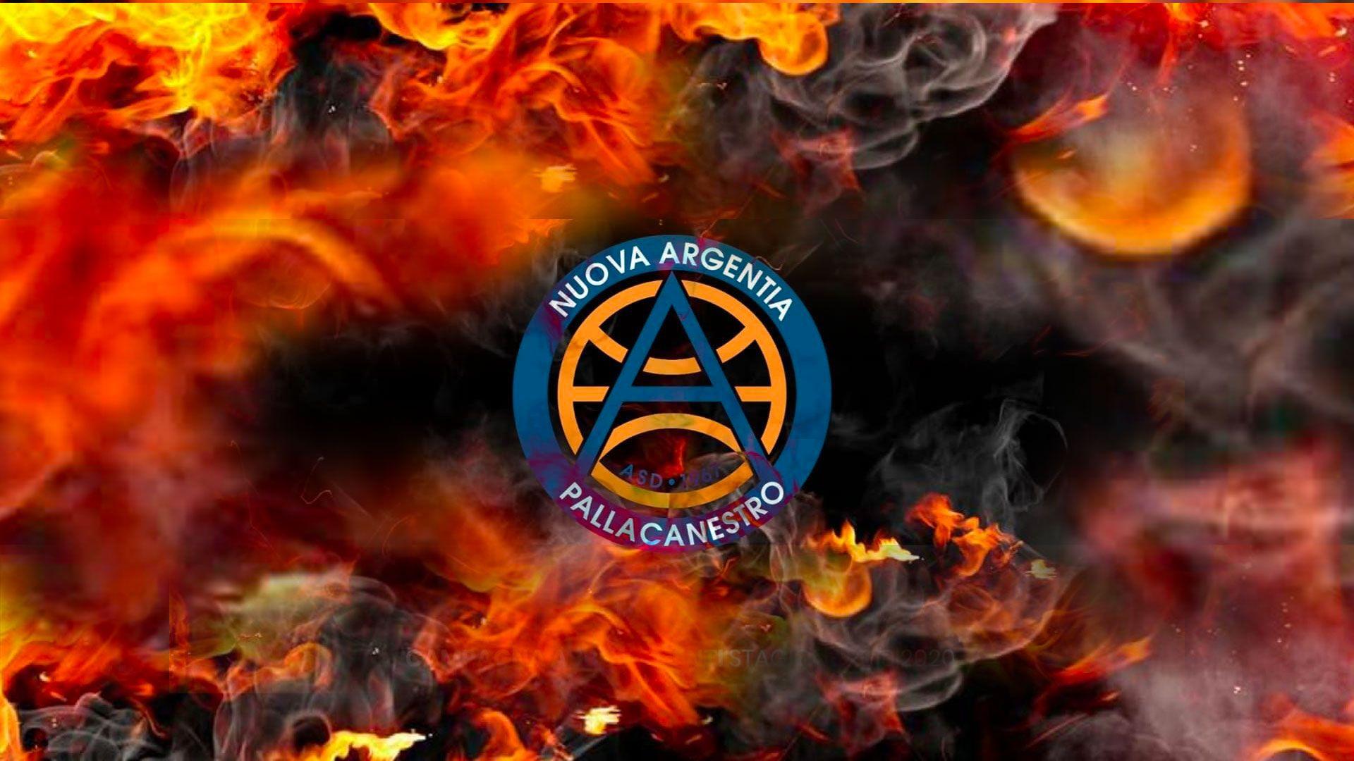 logo-Nuova-Argentia