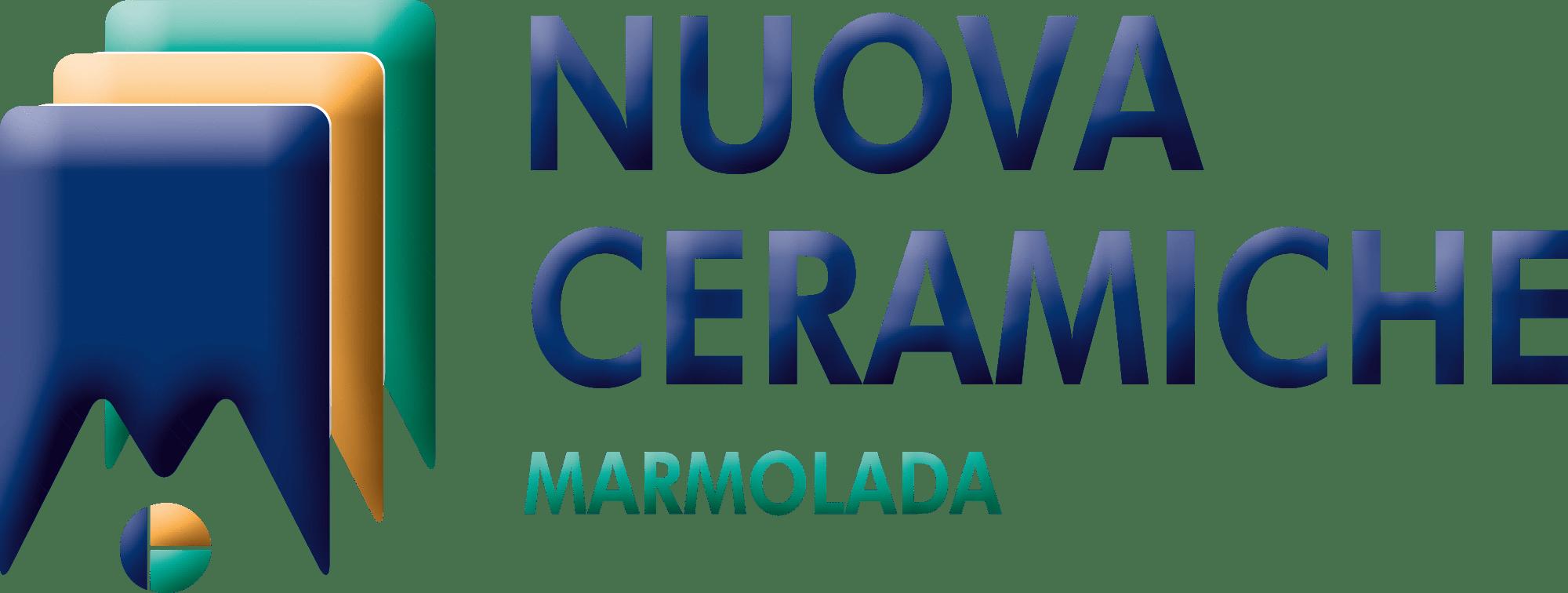 Nuova Ceramiche Marmolada