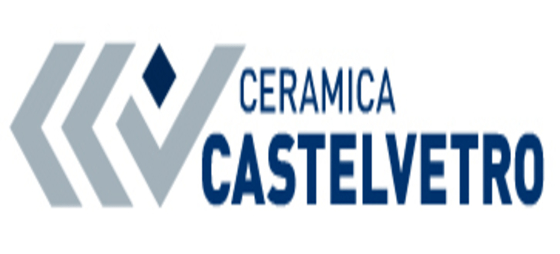 https://i0.wp.com/www.nuovaceramichemarmolada.it/wp-content/uploads/2018/01/Logo-Castelvetro.png?fit=560%2C254&ssl=1