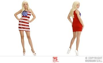 Miss America - cod. 94621