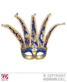 Maschera - cod. 1775K - 17,00 €