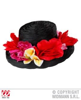 Cappello Myfairlady - cod. 2639B - 18,00 €