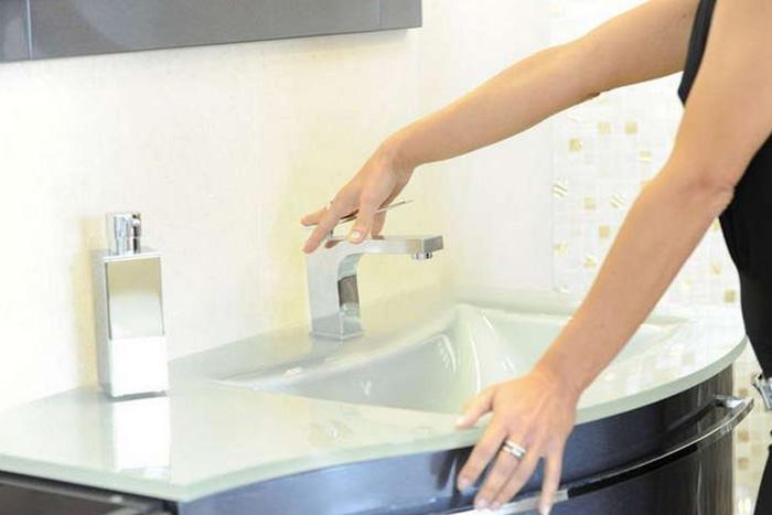 Nuova Errebi  vendita allingrosso prodotti idrotermosanitari  vendita al dettaglio prodotti