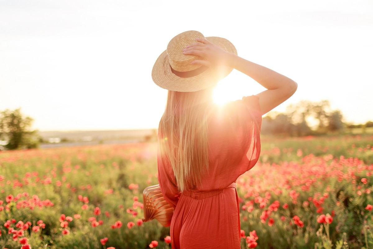 E' in arrivo l'estate: ecco come preparare la pelle all'esposizione del sole