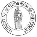 universita-firenze