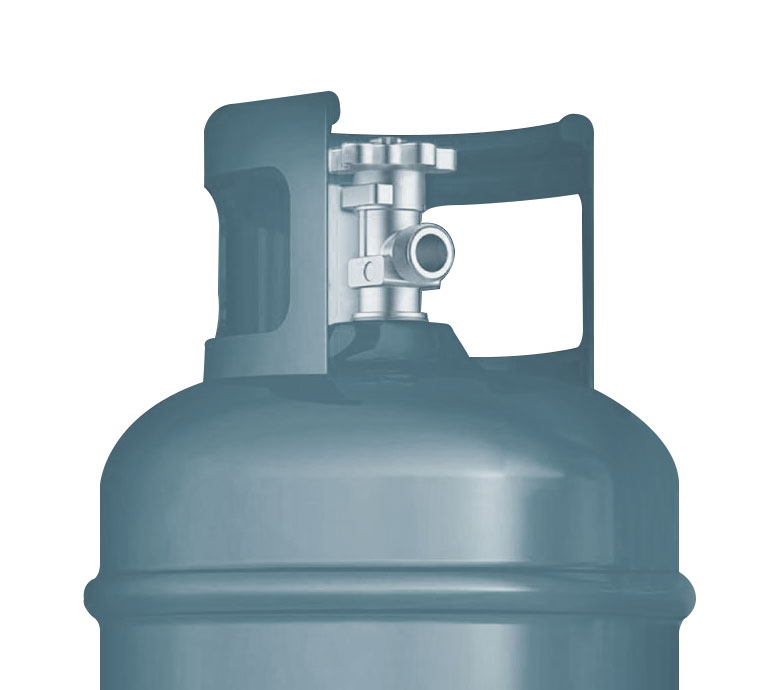 bombole gas propano liquido