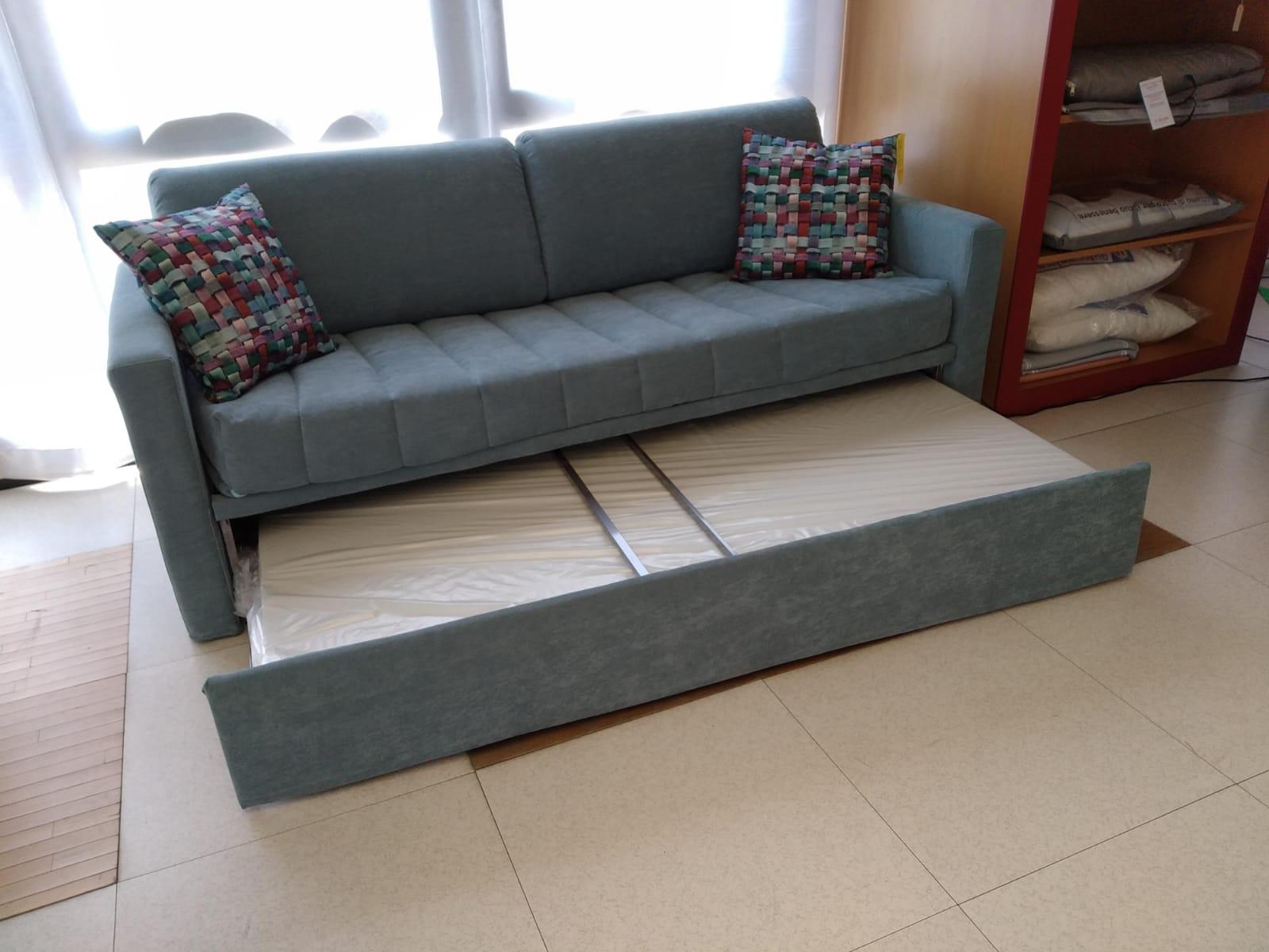 divano letto varese - Nuova tag cassano magnago