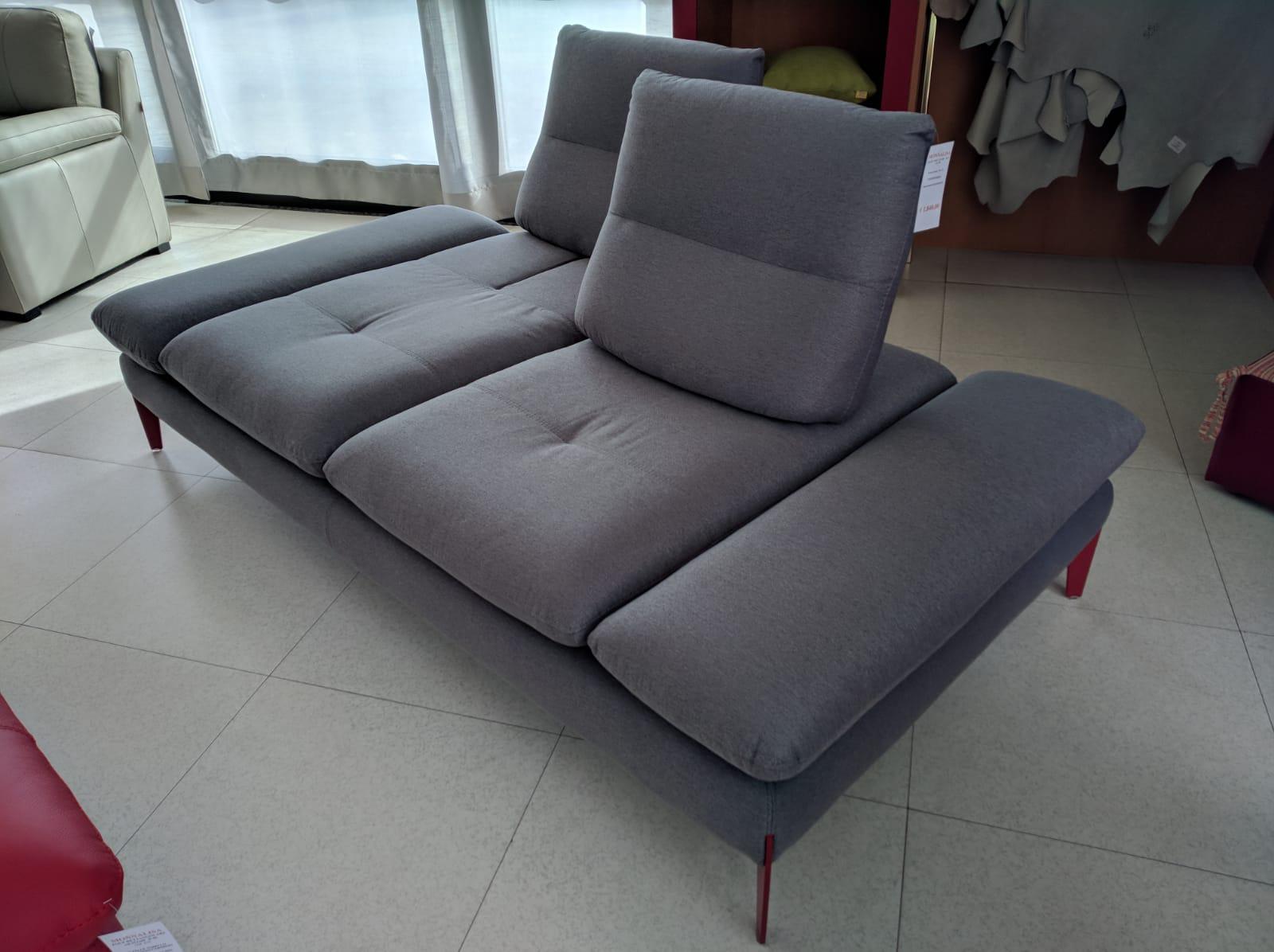 divano monnalisa in pronta consegna - nuova tag varese