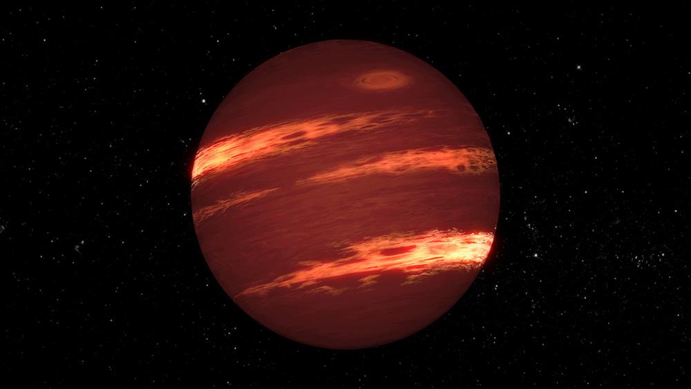 A mille anni luce dalla Terra (Capitolo 15)
