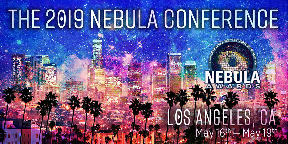 Premi Nebula e Hugo: 2018 – 2019