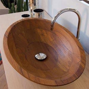 Arredo bagno etnico mobili bagno online componibili in stile zen