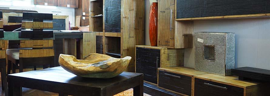 Soggiorni etnici pareti attrezzate soggiorno componibile