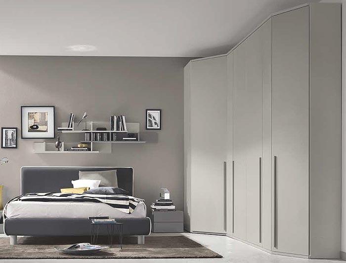 Colombini camere da letto catalogo rivenditore autorizzato