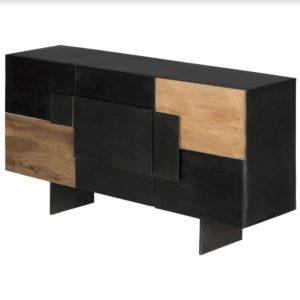 38 mobili design occasioni cucine. Mobili Design Occasioni Prezzi Outlet Arredamento Design