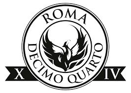 Roma Decimoquarto, impossibile arginare il Napoli