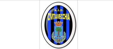 """Juniores Elite, Civitavecchia, parla l'allenatore Andrea Rocchetti: """"La differenza la fa il gruppo"""""""