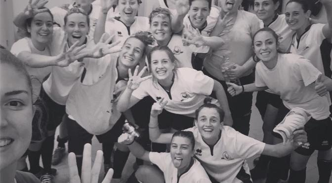 Calcio Femminile: Salento Women Soccer – Roma XIV Decimoquarto 2-4, la cronaca