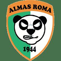 ALLIEVI REGIONALI FASCIA B   Almas – Anagni 2-0, la cronaca