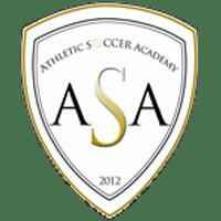 ALLIEVI REGIONALI | Atletico Vescovio – Athletic Soccer Academy 2-3, la cronaca