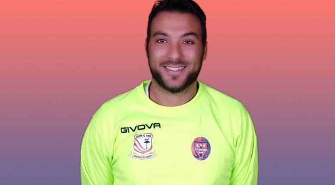 Casilina calcio (Juniores regionale), Del Monaco: «Al completo possiamo toglierci belle soddisfazioni»