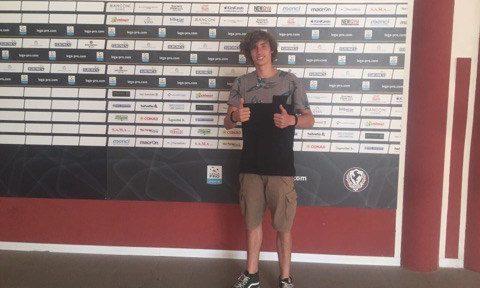 Viterbese-Arezzo, vincono i gialloblù 1-0 ma il portiere amaranto Marrocco è tra i migliori