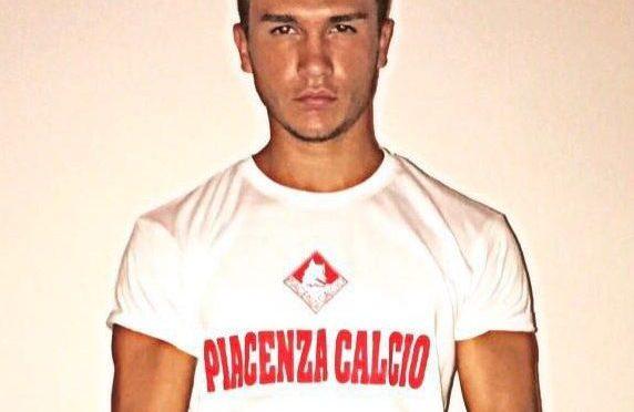 Victor Chirilenco (Berretti Piacenza) convocato dall'U19 della Moldavia