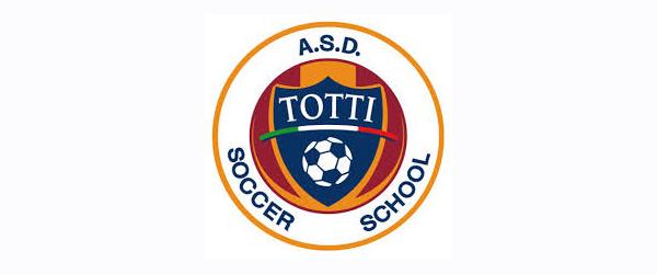 ALLIEVI ELITE | Accademia calcio Roma – Totti soccer school 1-2, la cronaca