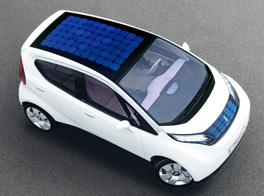 solar-car-ed01