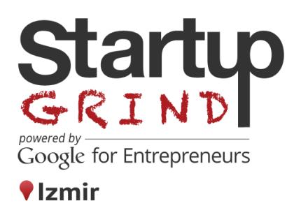 startupgrind-izmir