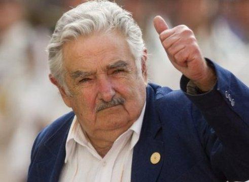 José-Mujica-Izmir