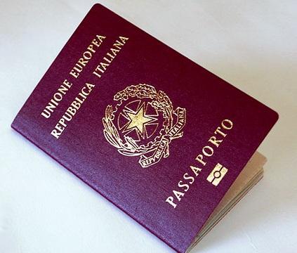 300 euro per la cittadinanza italiana
