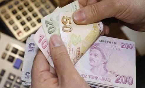 Economia Turchia Settembre 2015