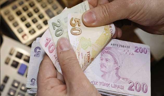 Economia Turchia