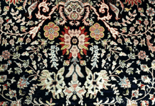 Arkas Carpet Collection 1