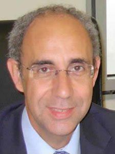 Luigi Mattiolo, nuovo Ambasciatore ad Ankara