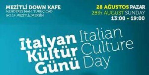mersin-cultura-italia-poster