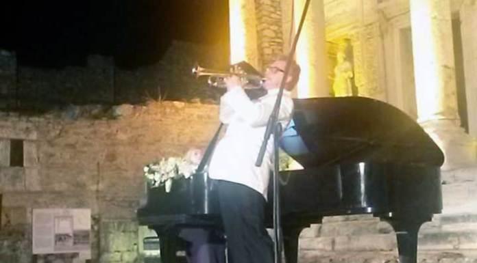 Musica cibema Italiano Efeso