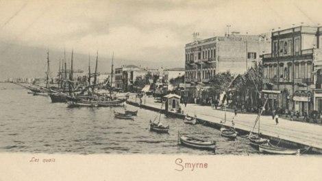 smyrna1