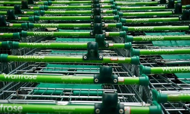 Il cittadino consumatore