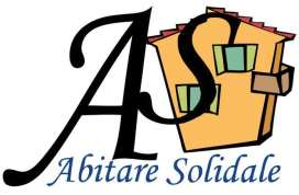 Abitare Solidale: il progetto che migliora la tua vita!