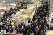 A Milano la 16a edizione della fiera nazionale del consumo critico e degli stili di vita sostenibili