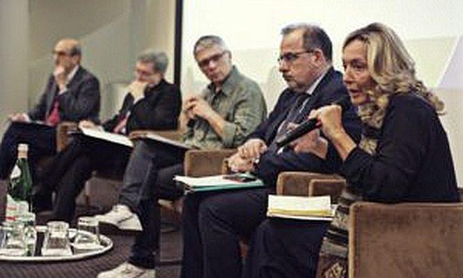 """Forum Terzo Settore: """"rafforzare l'economia sociale è la strada per un'Europa dei cittadini fondata su giustizia sociale e rispetto dell'ambiente"""