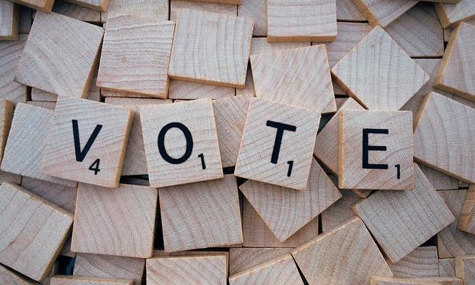 """Il """"partito del volontariato"""" si prepara alle elezioni europee"""