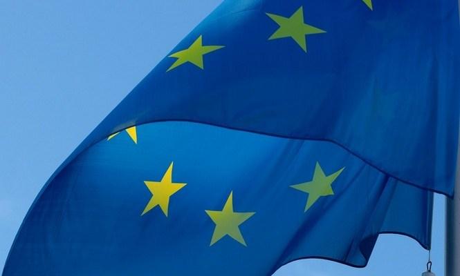 L'Europa in cui crediamo: sostenibile, equa e solidale