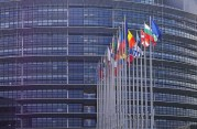 Le proposte della finanza etica ai candidati al Parlamento Europeo