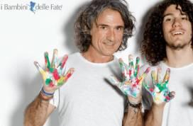 In lascito una grande cifra per ''i Bambini delle Fate'': grazie a Raffaella Caldonazzi a Trento e Bolzano al via 3 progetti per ragazzi autistici e studenti
