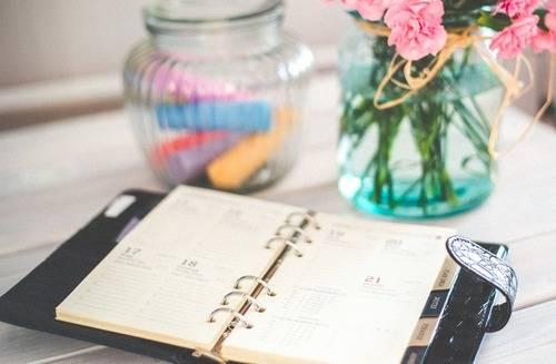 Eventi e Appuntamenti